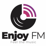 Enjoy - Radio Station